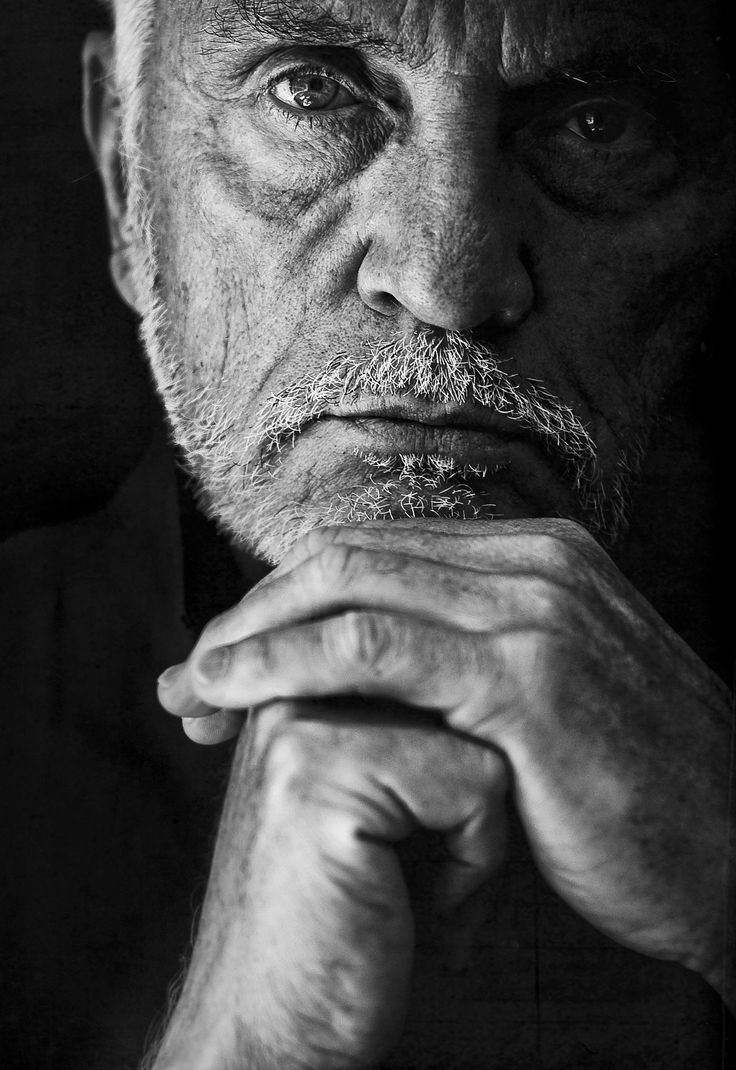 Terence Stamp. An impressive performance in many roles even in his older manifestation.