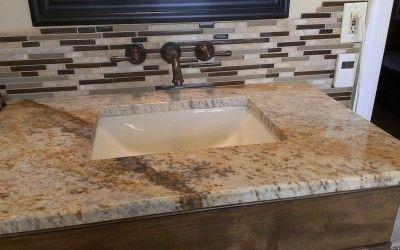 19 best countertop quartz images on pinterest kitchen for Cost of corian countertop