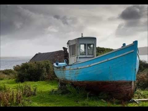 """Song of Ireland""/Eddie Rabbit"