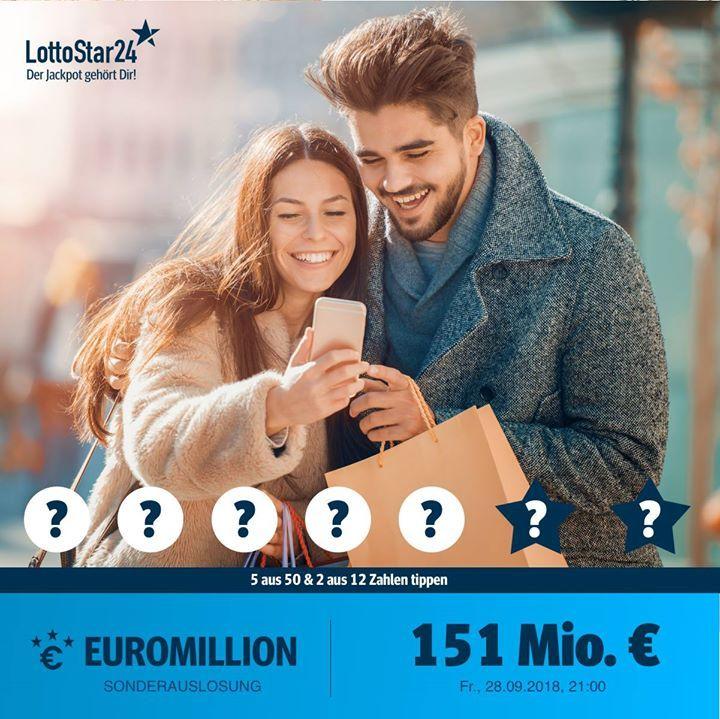 Kostenlos Renten Lotto Spielen