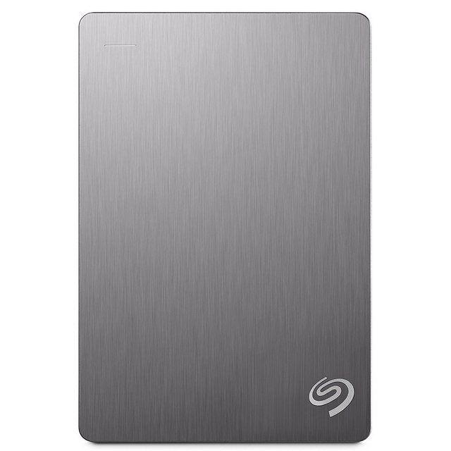 Portable Festplatte Backup Plus 5 Tb Festplatte