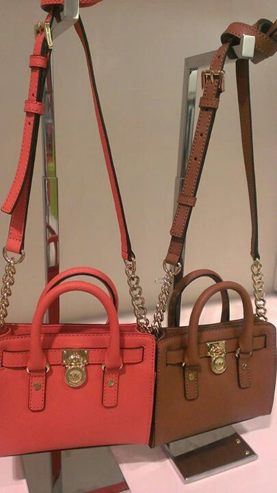 43ab0be293bc Buy michael kors outlet handbags clearance   OFF50% Discounted