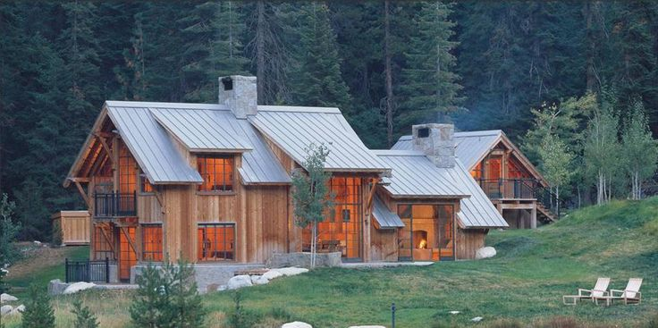 Best Image Detail For Standing Seam Metal Roofing From Englert 400 x 300