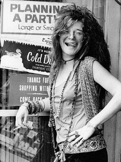 janis joplin classic rock - photo #36
