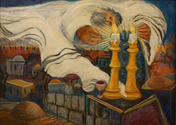 Shabbat Shabbat And Judaica Pinterest Shabbat Shalom