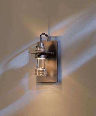 Metro Lighting | St. Louis' Largest Supplier of Lighting & Accessories