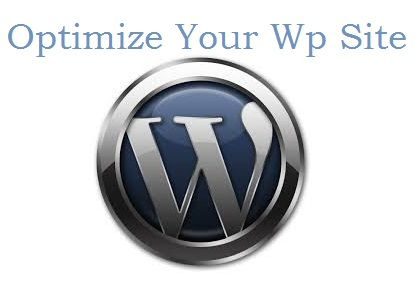 10 SEO Tips SEO Companies can use to Optimize WordPress Blogs