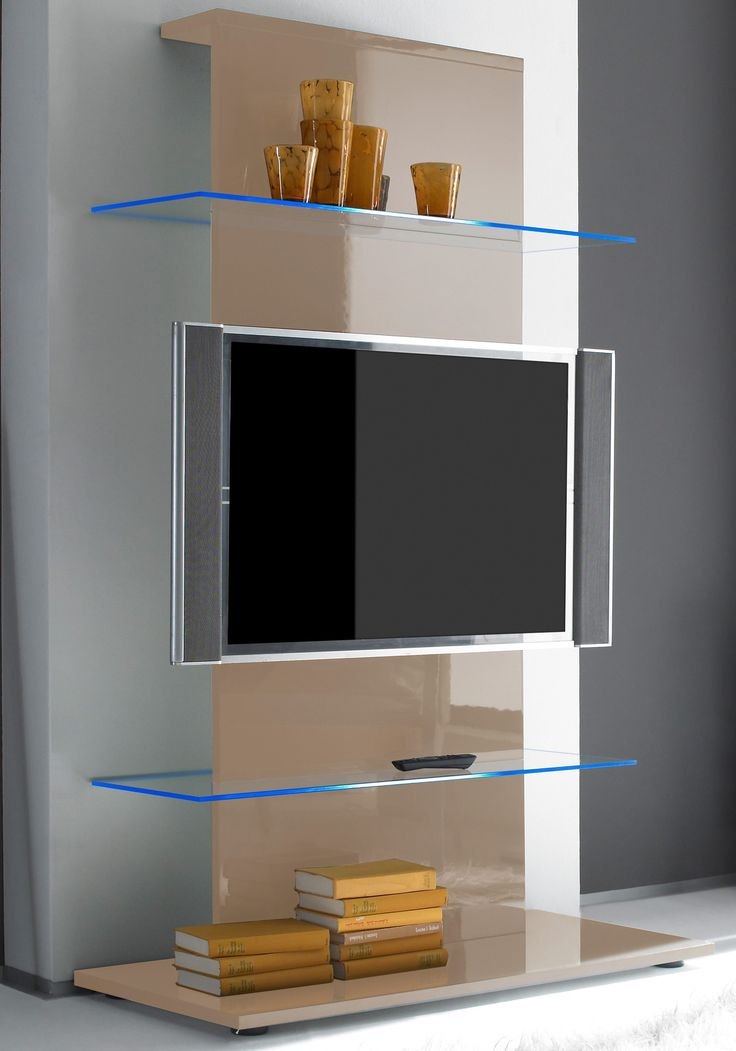Ponad 25 najlepszych pomysłów na Pintereście na temat Tv turm Tv - wohnzimmer tv möbel