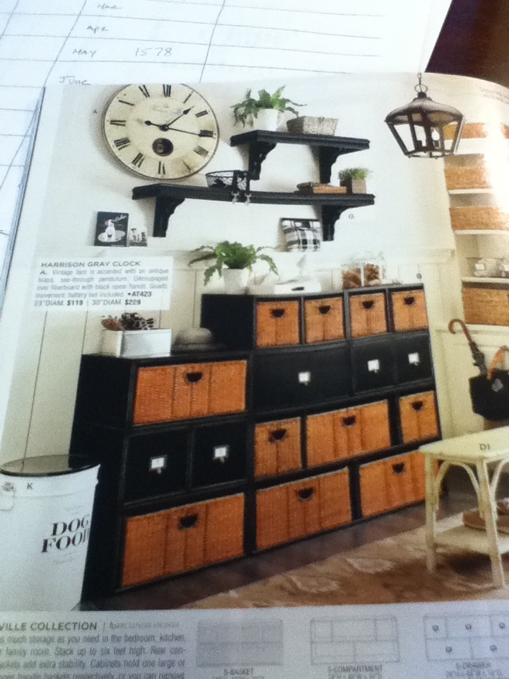 14 best Spare And Storage room ideas images on Pinterest