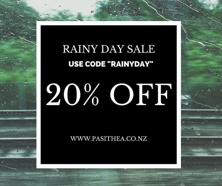 "Brrr today is showing it's full autumn power with wide spread cold rain across NZ, to take your mind off it cuddle up indoors with a spot of online shopping and save 20% off sitewide with code ""RAINYDAY""  https://www.pasithea.co.nz/ bath and body nz natural, cruelty-free bath bombs, bath salts, milk baths, bath pillow, hidden bath bombs, shopkins, pokemon, shopkins, ring bath bomb, goddesses"