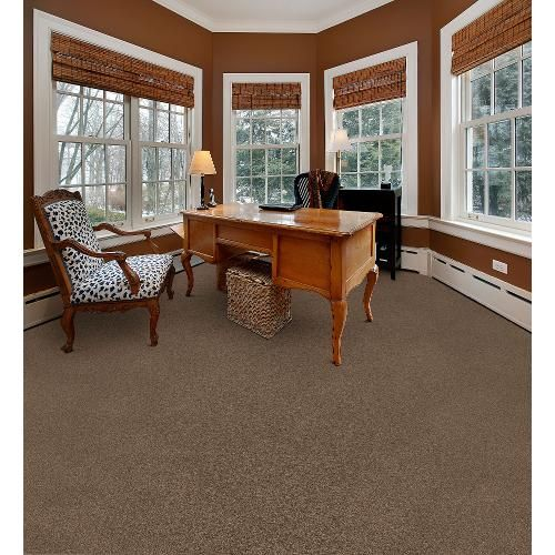 23 best images about Dixie Home Flooring on Pinterest