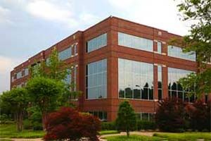 Cincinnati Ohio real estate includes commercial property.