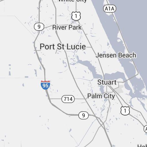 Long Range Weather Forecast West Palm Beach Florida
