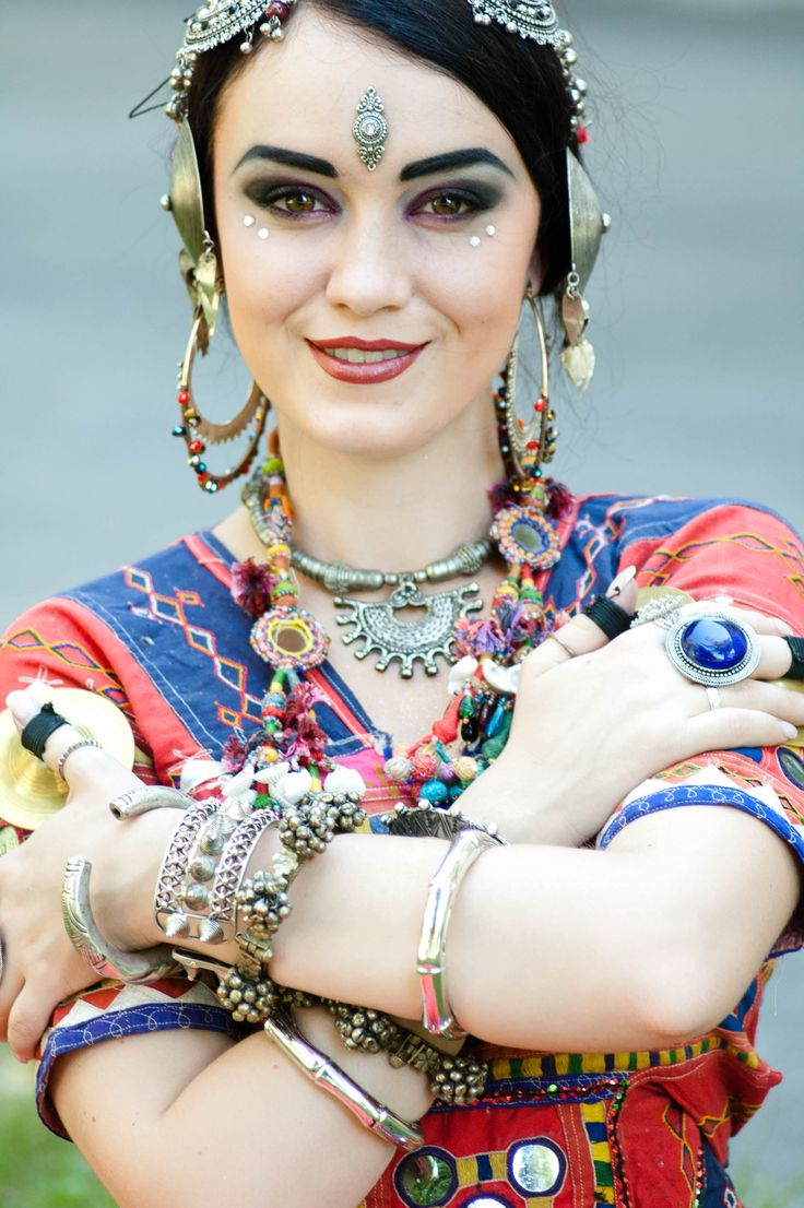 1000 Images About Tribal And Exotic On Pinterest