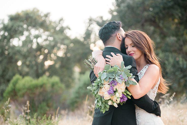 RaeTay Photography, candid bridals, candid wedding photo