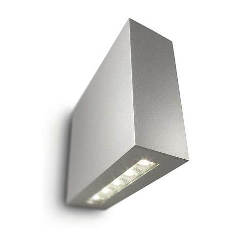 Cute Ledino applique rectangle LED philips http voltex fr ledino