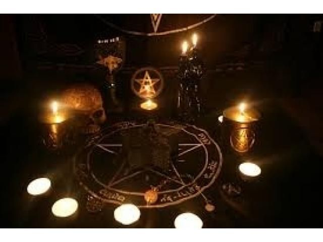Black magic expert  27730831757 protection spells in saudi arabia, qatar, dubai, new zealand all cities - Los Angeles Local - Free Local Classified Ads