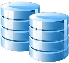 Database hosting - Web hosting systems that support Microsoft Access Database Hosting.