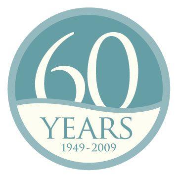 Anniversary Logo Designs - Shannon-Rose Design