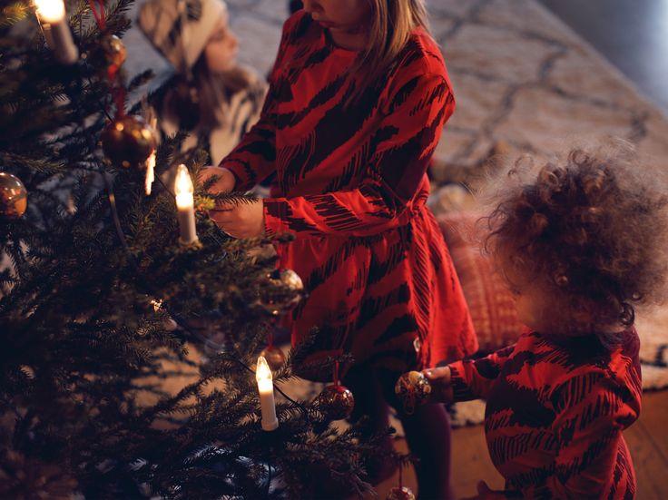 www.mainioclothing.com #mainioclothing #designer #kids #fashion #trend #style#clothes #organic #cotton #Finnish #design #Finnishdesign