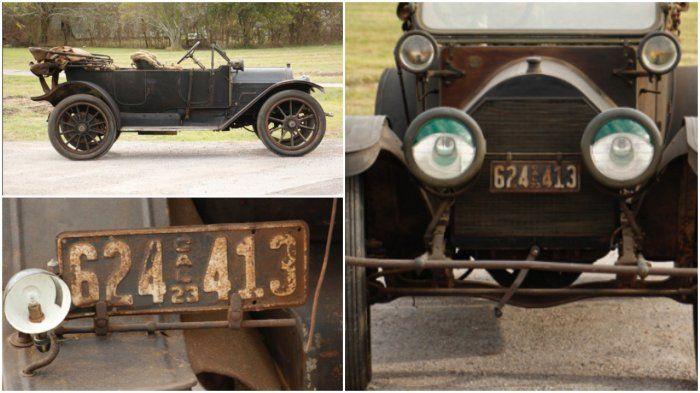 Автомобили: Блеск и красота ретро: Кадиллак легендарного гангстера Аль Капоне http://kleinburd.ru/news/avtomobili-blesk-i-krasota-retro-kadillak-legendarnogo-gangstera-al-kapone/