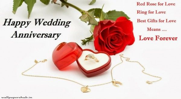 Happy Wedding Anniversary Wishes HD Wallpapers http://www.wallpapershub.in/happy-wedding-anniversary-wishes-hd-wallpapers.html #Happy #Wedding #Anniversary #Wishes #HDWallpapers #Freedownload #Laptop #TABLET