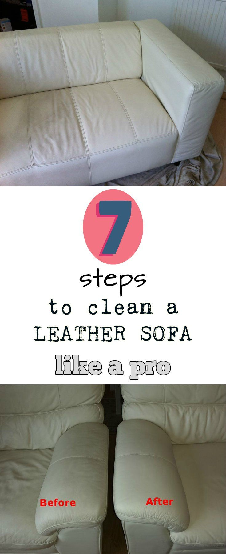 Best 25 Leather Cleaning Ideas On Pinterest Cleaning Leather Furniture Cleaning Leather