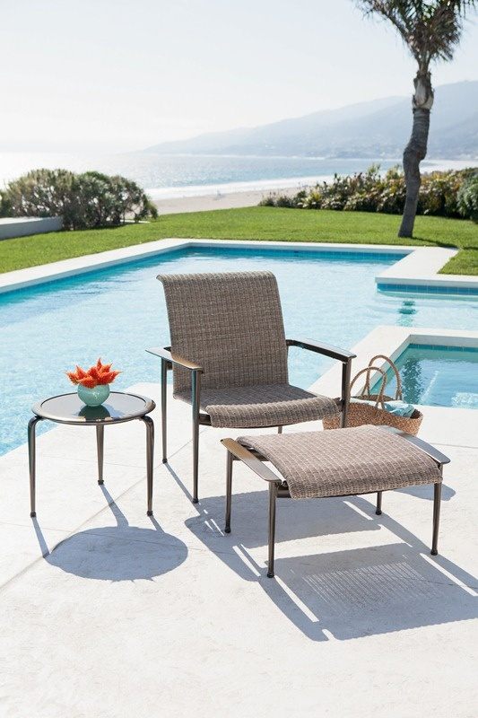 65 best images about brown jordan on pinterest swim for Brown jordan lawn furniture