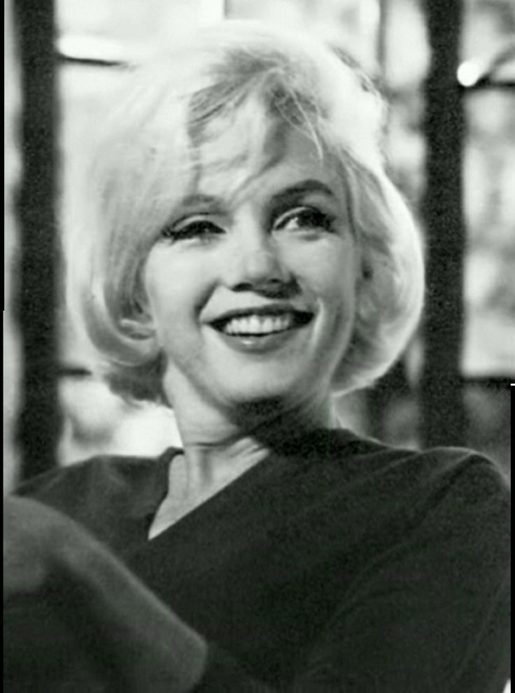 the life and times of marilyn monroe Marilyn monroe was an american actress, model, and singer famous for playing  comic  due to the elderly lower's health issues, monroe returned to live with  the goddards in van  while variety deemed it clichéd and morbid, the new  york times commented that the falls and miss monroe are something to see,.