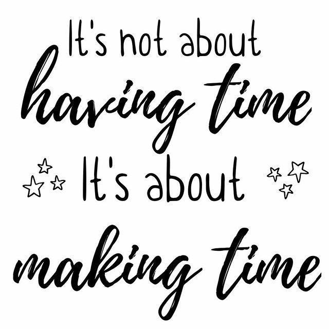 Make time for nourishing and loving your body 🙏🏻 #akaFit #itsalifestyle --- www.akafit.co.uk