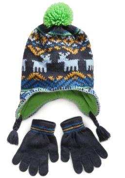 #Carter's                 #kids                     #Carter's #Kids #Accessories, #Little #Boys #Cold-Weather #Gloves             Carter's Kids Accessories, Little Boys Cold-Weather Hat and Gloves                                      http://www.seapai.com/product.aspx?PID=5499886