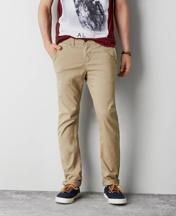 Shop for customizable American Eagle American Eagle clothing on Zazzle. Check out our t-shirts, polo shirts, hoodies, & more great items. mens clothing t shirt. loose sleeveless shirts. imported sleeveless shirts. vintage sleeveless shirts. Related Products. Distressed Gray and White American .