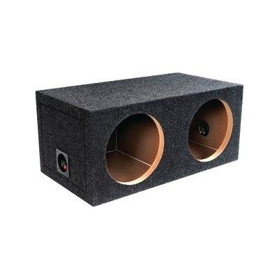 Best 25 Speaker Box Carpet Ideas On Pinterest Outdoor