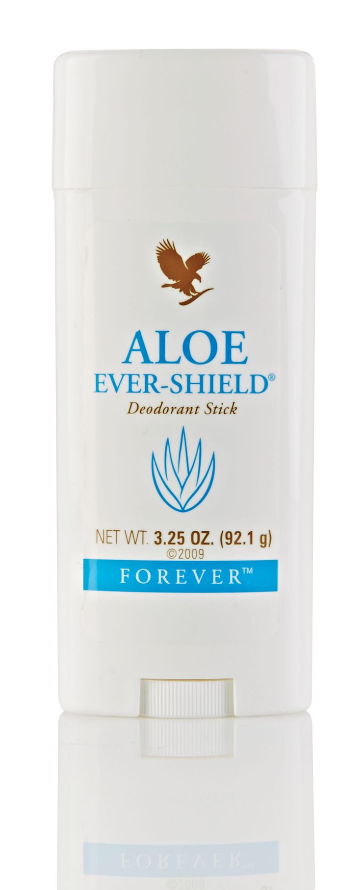 Keep fresh all day with the #natural #Aloe Ever-Shield Deodorant Stick. It contains no aluminium! #FLP http://link.flp.social/R9zplq