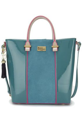 **Natasha Bag by Paul's Boutique