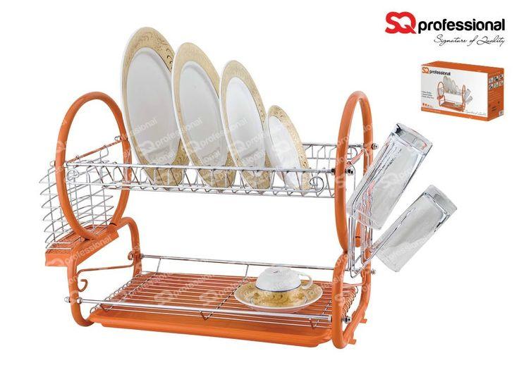 33 best images about couleur orange on pinterest toothbrush holders orange orange and plastic. Black Bedroom Furniture Sets. Home Design Ideas