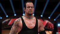 Ver Anunciados otros 22 luchadores de WWE 2K16