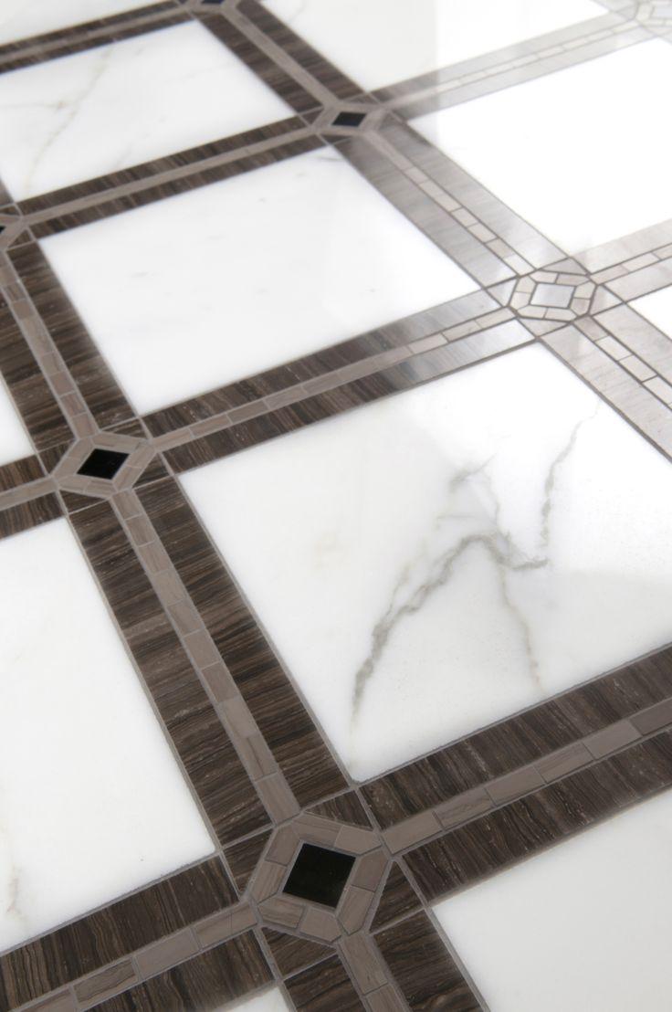 Bad design zeichnung  best evimiz için hayaller images on pinterest  arquitetura