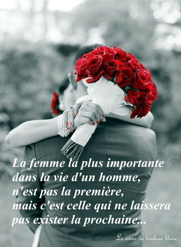 Mariage Blog Citation Amour Mariage