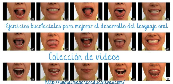 ejercicios-bucofaciales-formato-video.jpg (1267×615)