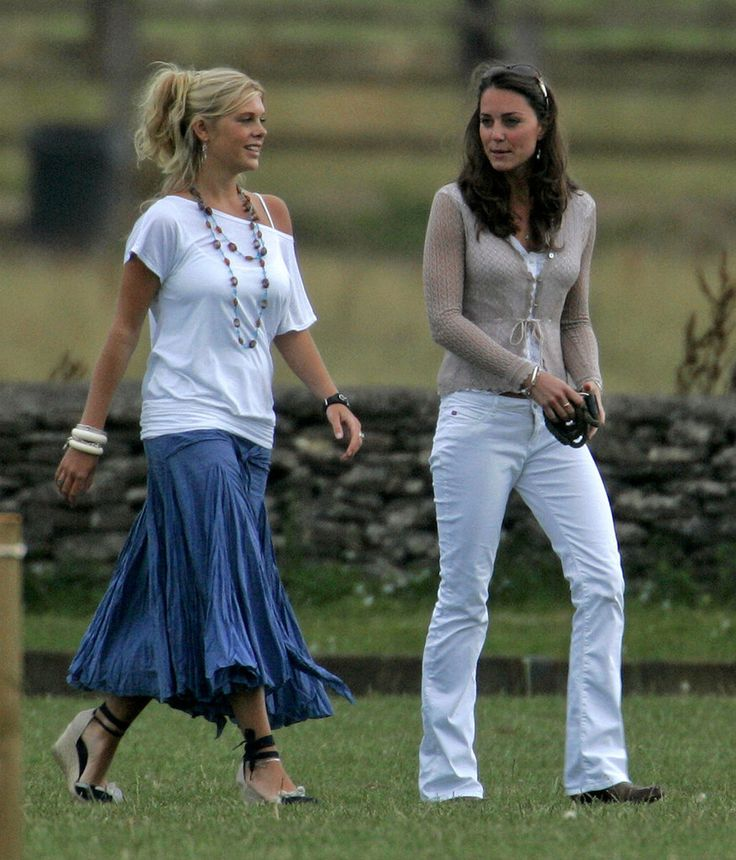 2b2508b69438ad6a6e6a5c704dc5902b  chelsy davy william kate - William And Kate Marriage