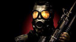 Фильм Военные игры смотреть онлайн