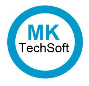 MK TechSoft provides 6 months #SEO #training to the students. We provide SEO services to all over the world.