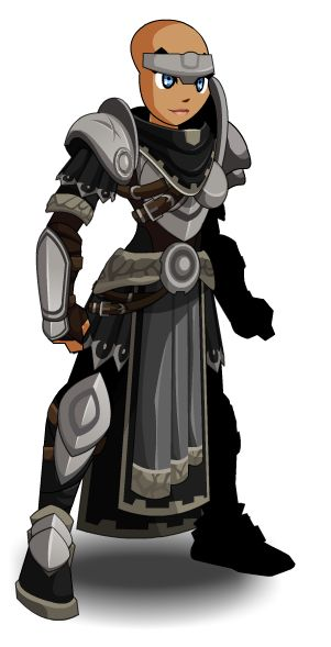 Trading Roblox 06 Account For Aqw Adventure Quest Worlds