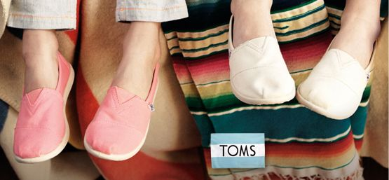 Zulily Plus Size   ! If you were a little late to the party – the TOMS event on Zulily ...