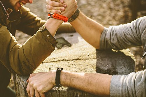 """naimakka: """"Unity is strength… when there is teamwork and collaboration, wonderful things can be achieved."""" - Mattie Stepanek"""