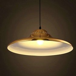 Up To Off Cheap Pendant Lights for Sale & Best 25+ Cheap pendant lights ideas on Pinterest | Industrial ... azcodes.com