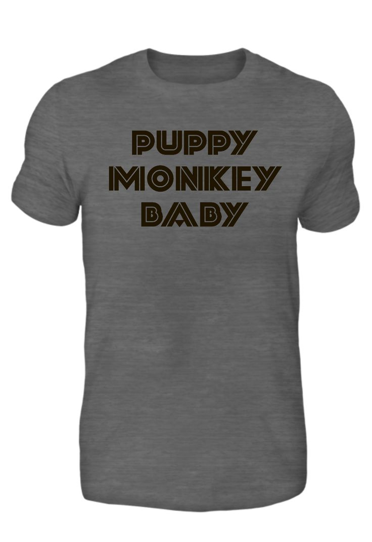 best puppymonkeybaby images on pinterest bowls serving bowls