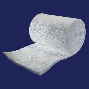 Simwool Ceramic Fiber Blanket