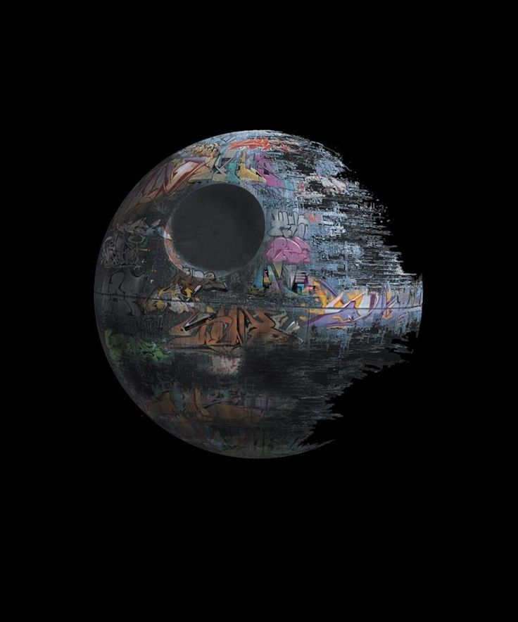 Amazoncom LEGO Star Wars Death Star 75159 Star Wars Toy